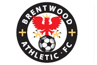 Brentwood Atletic Football Club