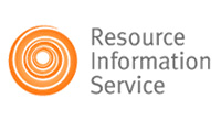 RIS (Resource Information Service)