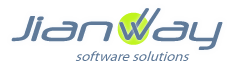 Jianway Software Solutions