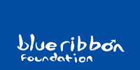 Blue Ribbon Foundation